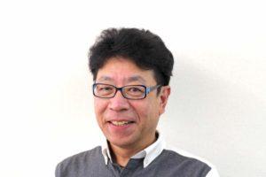 ヒーローズ 元吉田校 塾長 鈴木 宏幸